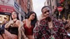 On God by Young Dolph music video