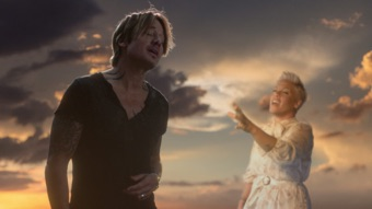 One Too Many by Keith Urban & P!nk album reviews, ratings, credits