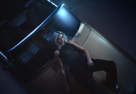 Levitating (feat. DaBaby) by Dua Lipa album reviews, ratings, credits