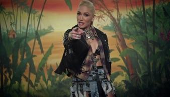Let Me Reintroduce Myself by Gwen Stefani album reviews, ratings, credits