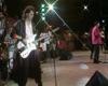 The Reflex (Live at Live Aid, John F. Kennedy Stadium, 13th July 1985) by Duran Duran music video