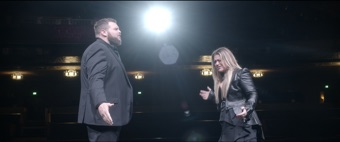 I Would've Loved You (feat. Kelly Clarkson) by Jake Hoot album reviews, ratings, credits