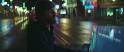 Drunk Girl by Chris Janson album reviews, ratings, credits