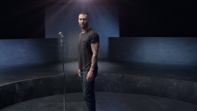 Girls Like You (feat. Cardi B) by Maroon 5 album reviews, ratings, credits