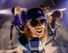 Garden of Eden by Guns N' Roses music video