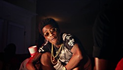 Watch Freestyle (feat. Young Thug & Birdman) video