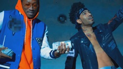 Watch Xotic (feat. Future, Rich The Kid & Young Thug) video