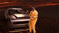 Watch ZEZE (feat. Travis Scott & Offset) video