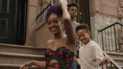Watch Back For More (feat. Jeremih) video