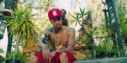 Watch Hookah (feat. Young Thug) video