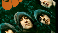 watch Rubber Soul (Documentary) music video