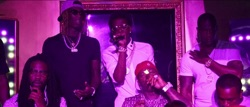 Watch Tell Em (feat. Young Thug & Rich Homie Quan) video