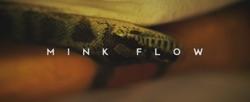 Watch Mink Flow video