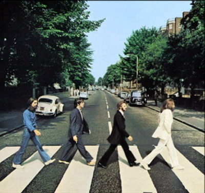 Abbey Road (Documentary) by The Beatles album reviews, ratings, credits