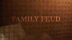 Watch Family Feud (feat. Beyoncé) video