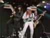 Feels Like Summer (Roses N' Weezer Version) by Weezer music video