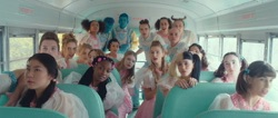 Watch Wheels on the Bus video
