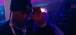 Watch OUT WEST (feat. Young Thug) video