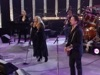 Temporary One (Live at Warner Brothers Studios, Burbank, CA, 5/23/1997) by Fleetwood Mac music video