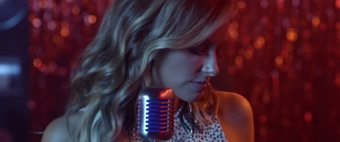 I Hope You're Happy Now by Carly Pearce & Lee Brice album reviews, ratings, credits