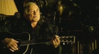 Hurt by Johnny Cash album reviews, ratings, credits