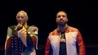 Watch Life Is Good (feat. Drake) video