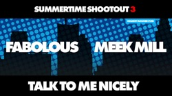 Watch Talk To Me Nicely (feat. Meek Mill) video