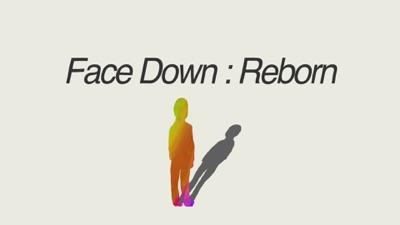 Face Down : Reborn (Lyric Video) by ARASHI album reviews, ratings, credits