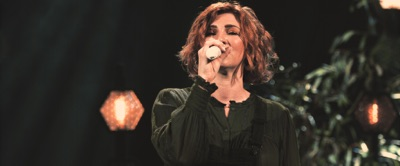 You'll Always Be by Kim Walker-Smith album reviews, ratings, credits