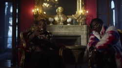 Watch Longtime (feat. Young Thug) video