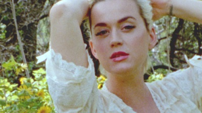 Daisies by Katy Perry album reviews, ratings, credits