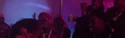 Watch So Drippy (feat. Gunna & Young Thug) video