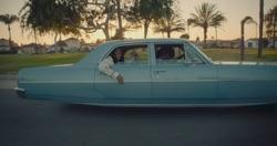Watch Hair Down (feat. Kendrick Lamar) video