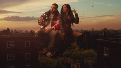 Writing on the Wall (feat. Post Malone, Cardi B & Rvssian) by French Montana album reviews, ratings, credits