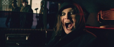 Straight to Hell by Ozzy Osbourne album reviews, ratings, credits