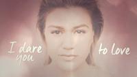 watch I Dare You (Lyric Video) music video