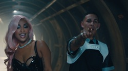 Watch IDKW (feat. Young Thug) video