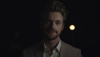 What They'll Say About Us by FINNEAS album reviews, ratings, credits