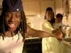 Champion by Ace Hood, Jazmine Sullivan & Rick Ross music video