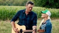 Watch Happy Anywhere (feat. Gwen Stefani) video