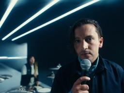 Shy Away by Twenty one pilots album reviews, ratings, credits