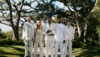Amazing Grace (My Chains Are Gone) by Pentatonix music video