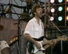 She's Waiting (Live at Live Aid, John F. Kennedy Stadium, 13th July 1985) by Eric Clapton music video