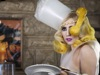 Telephone (feat. Beyoncé) by Lady Gaga music video