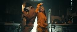 Watch Bestie (feat. Kodak Black) video