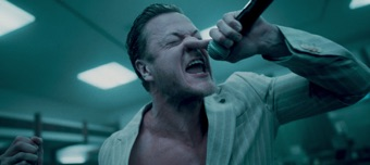 Cutthroat by Imagine Dragons album reviews, ratings, credits