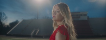 Half of my hometown (feat. Kenny Chesney) by Kelsea Ballerini album reviews, ratings, credits