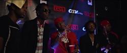 Watch Ridin (feat. Young Thug, Birdman & Yung Ralph) video