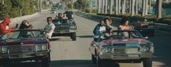 Watch Florida Boy (feat. T-Pain & Kodak Black) video