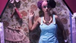 Watch Dollhouse video